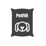 PetFill Bag