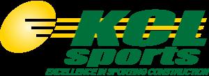 KCL Sports Logo