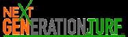 next-generation-turf-logo-header-md